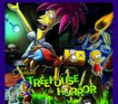 Treehouse of Horror XXVI Promotional