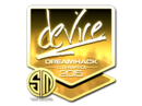 Csgo-cluj2015-sig device gold large-10-23.png