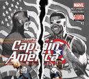 Captain America: Sam Wilson Vol 1 2/Images