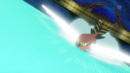 Ash Talonflame Steel Wing.png