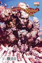Unbeatable Squirrel Girl Vol 2 1 Kirby Monster Variant.jpg
