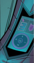 Spider-Man's Webware from Amazing Spider-Man Vol 4 2 001.png
