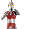 Ultraman Ace (character)