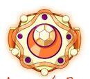 Pierścień Auriany