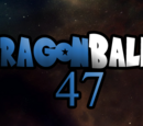 Dragon Ball 47