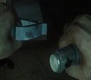 Bronie w Call of Duty: Black Ops II