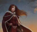 Katra Thundervoice