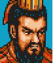 Guan Yu (ROTKSFC).png