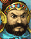 Cao Hong (ROTK2PS).png