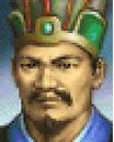 Chen Deng (ROTK2PS).png