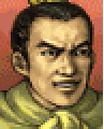 Cao Zhi (ROTK2PS).png