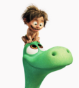 Arlo and Spot Render 02.png