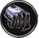 Channeling Glove Task Icon.png