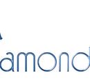 Dark Diamond Productions