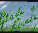 L'Épée Herbeuse