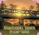 مدينة موشينوكي رايفر بيد