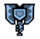 Charge Blade Icon Light Blue.png