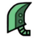 Great Sword Icon Green.png