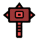 Hammer Icon Red.png