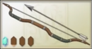 Bow 2 (AWL).png