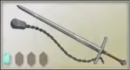 Flail & Sword (AWL).png