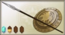 Spear & Shield (AWL).png