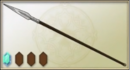 Spear (AWL).png