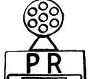 Polskacje Radio