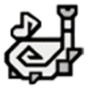 Hunting Horn Icon White.png