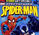Spectacular Spider-Man (UK) Vol 1 151