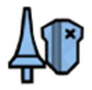 Lance Icon Light Blue.png