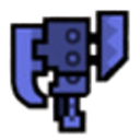 Switch Axe Icon Blue.png