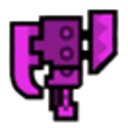 Switch Axe Icon Magenta.png