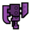 Switch Axe Icon Purple.png
