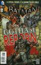 Batman Arkham Knight Vol 1 7.jpg