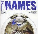 The Names Vol 1 7