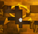 Arrange Blocks
