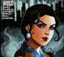 Fables: The Wolf Among Us Vol 1 5