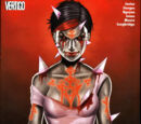 Fables: The Wolf Among Us Vol 1 9