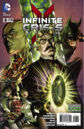 Infinite Crisis The Fight for the Multiverse Vol 1 8.jpg