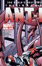 Irredeemable Ant-Man Vol 1 4.jpg