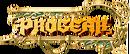 Progear Logo.png