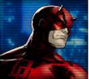 Daredevil Task Talk.png