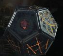 Atlas (Artifact)
