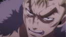 Laxus fights on.png
