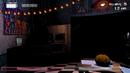 FNaF2 - Actualización Halloween 1.png