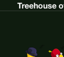 Treehouse of Horror XXVI Kids
