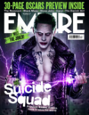 Empire - Suicide Squad Joker cover.png