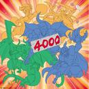 4000 Festival (Art Design2).png
