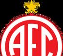 Bola de Ouro - Futebol Brasileiro